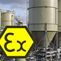 ATEX Guide